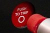 Push Button Accessory
